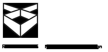 Ricard Sans | Works