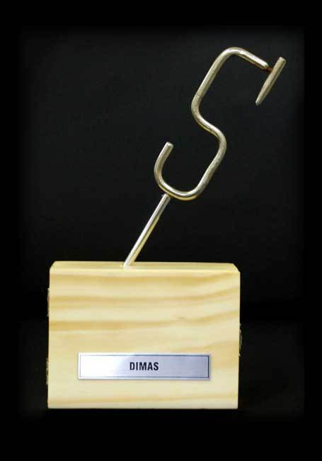 DIMAS 5′