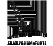 Trampolim do Forte
