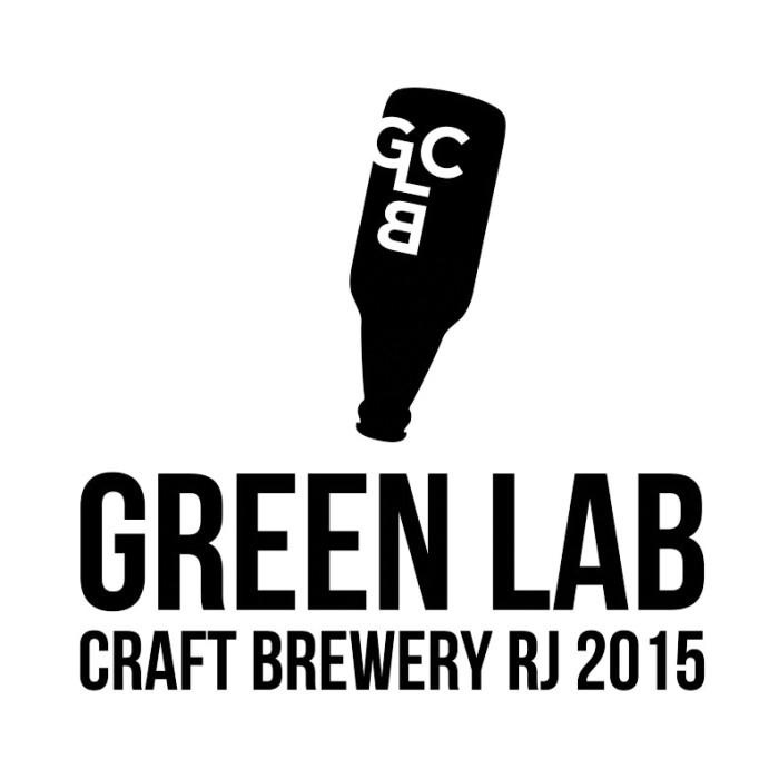 GREEN LAB CRAFT BREW